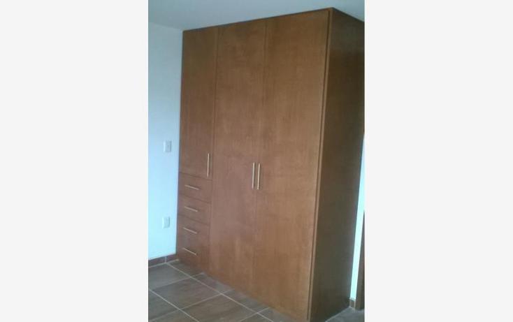 Foto de casa en venta en  29, la calera, puebla, puebla, 2785442 No. 10