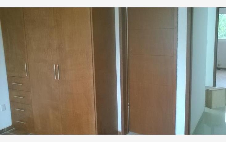 Foto de casa en venta en  29, la calera, puebla, puebla, 2785442 No. 11