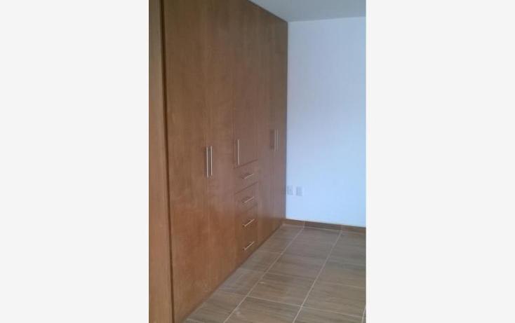 Foto de casa en venta en  29, la calera, puebla, puebla, 2785442 No. 12