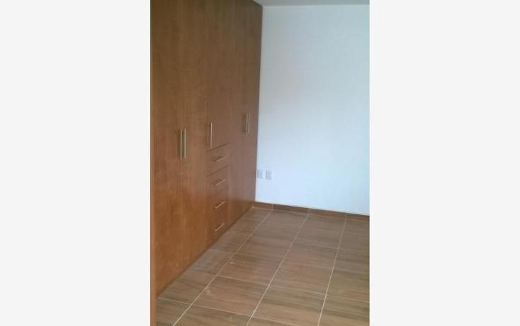 Foto de casa en venta en  29, la calera, puebla, puebla, 2785442 No. 13