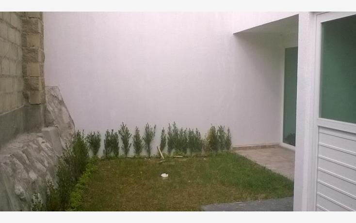 Foto de casa en venta en  29, la calera, puebla, puebla, 2785442 No. 14