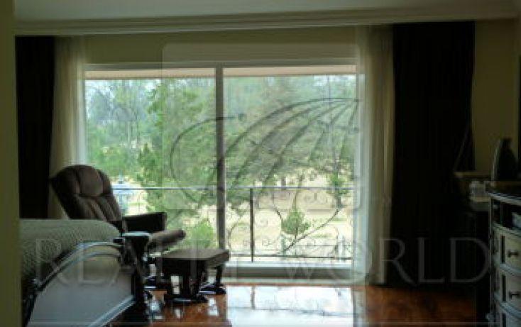 Foto de casa en venta en 29, la herradura, huixquilucan, estado de méxico, 1782812 no 02