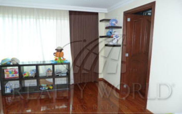 Foto de casa en venta en 29, la herradura, huixquilucan, estado de méxico, 1782812 no 05