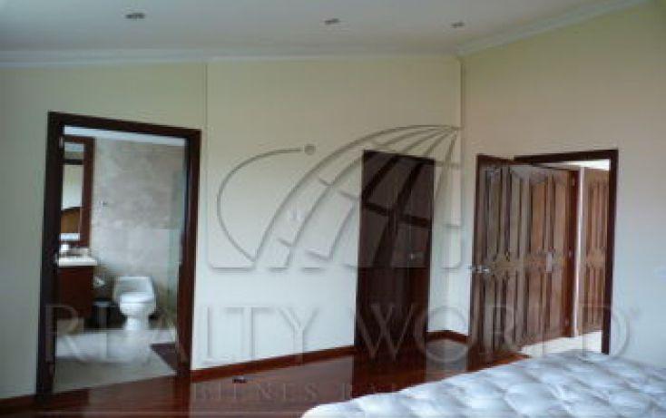 Foto de casa en venta en 29, la herradura, huixquilucan, estado de méxico, 1782812 no 06