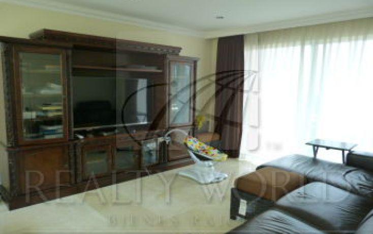 Foto de casa en venta en 29, la herradura, huixquilucan, estado de méxico, 1782812 no 08
