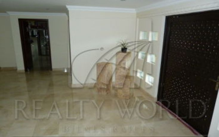 Foto de casa en venta en 29, la herradura, huixquilucan, estado de méxico, 1782812 no 10