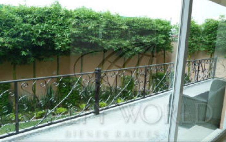 Foto de casa en venta en 29, la herradura, huixquilucan, estado de méxico, 1782812 no 12