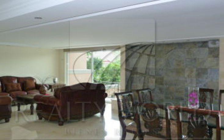 Foto de casa en venta en 29, la herradura, huixquilucan, estado de méxico, 1782812 no 14