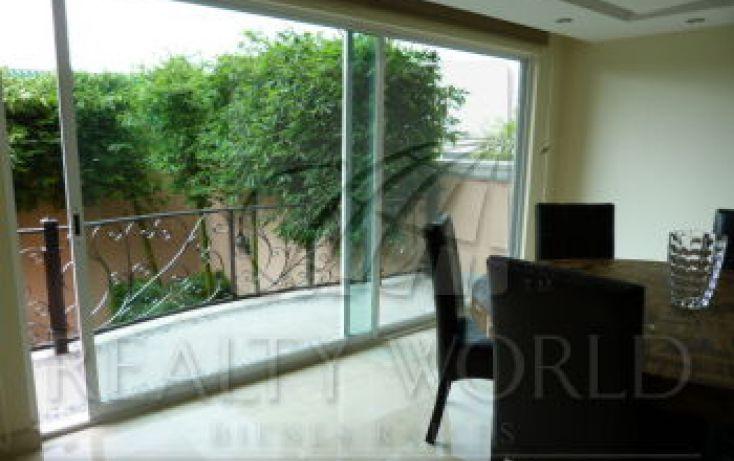 Foto de casa en venta en 29, la herradura, huixquilucan, estado de méxico, 1782812 no 15