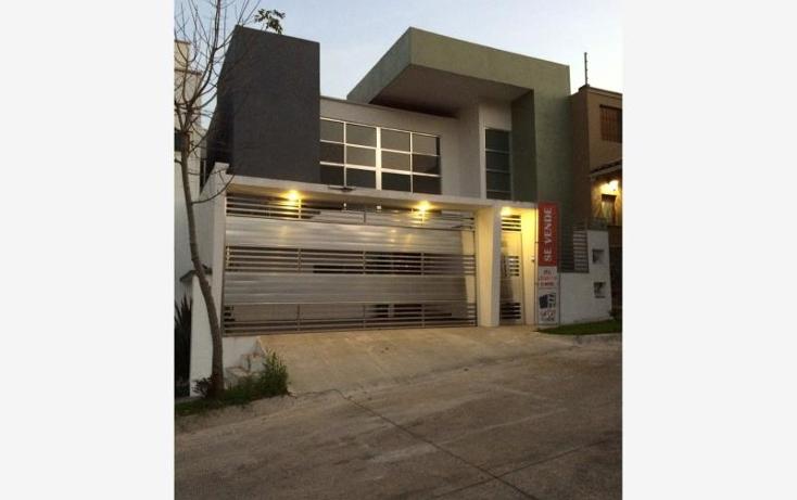 Foto de casa en venta en  29, las cumbres, xalapa, veracruz de ignacio de la llave, 1934064 No. 11