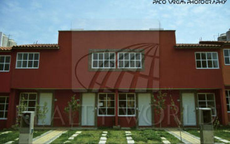 Foto de casa en venta en 29, méxico 86, chicoloapan, estado de méxico, 1858889 no 01