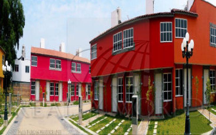 Foto de casa en venta en 29, méxico 86, chicoloapan, estado de méxico, 1858889 no 02