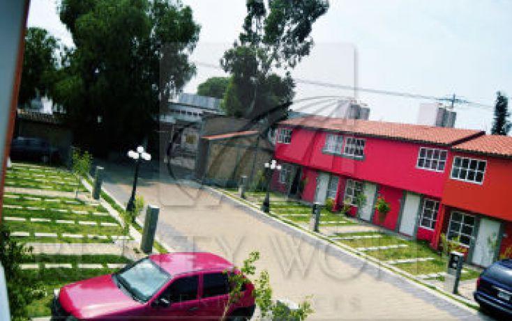 Foto de casa en venta en 29, méxico 86, chicoloapan, estado de méxico, 1858889 no 04