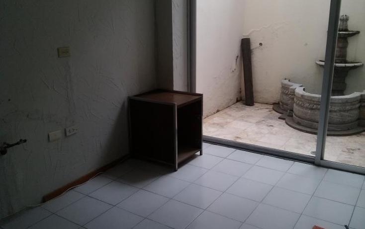 Foto de local en renta en 29 oriente 1, ladrillera de benitez, puebla, puebla, 768353 No. 03
