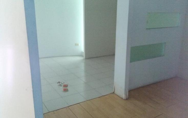 Foto de local en renta en 29 oriente 1, ladrillera de benitez, puebla, puebla, 768353 No. 06