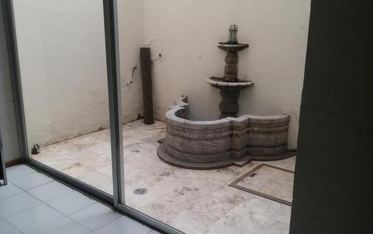 Foto de local en renta en 29 oriente 1, ladrillera de benitez, puebla, puebla, 768353 No. 10