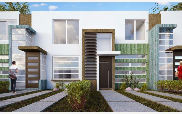 Foto de casa en venta en 29 poniente 1017, santa maría, tehuacán, puebla, 1424041 no 02