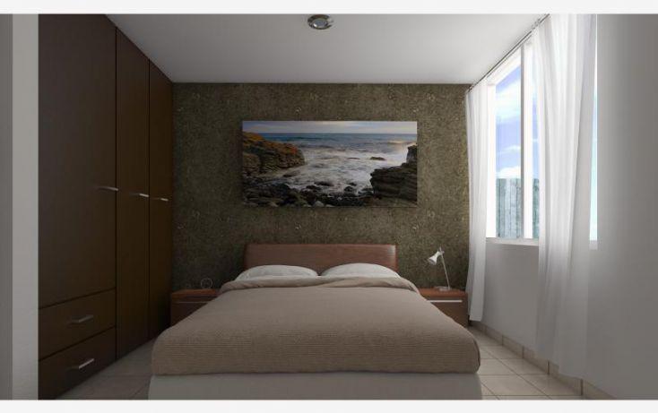 Foto de casa en venta en 29 poniente 1017, santa maría, tehuacán, puebla, 1424041 no 03