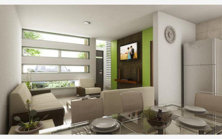 Foto de casa en venta en 29 poniente 1017, santa maría, tehuacán, puebla, 1424041 no 04