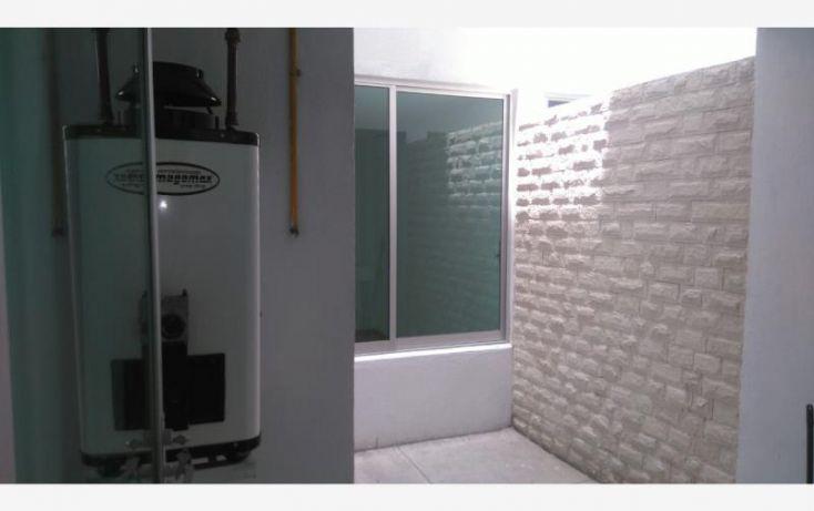 Foto de departamento en venta en 29 poniente, el carmen, santiago miahuatlán, puebla, 1900626 no 05