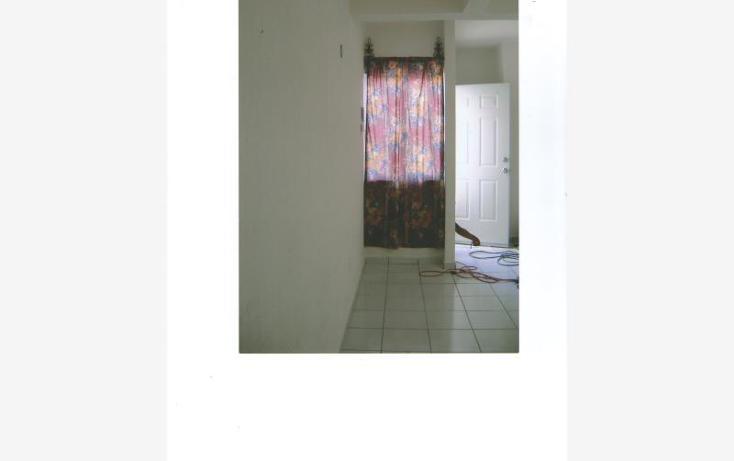 Foto de casa en venta en  29, prado norte, benito juárez, quintana roo, 739557 No. 01