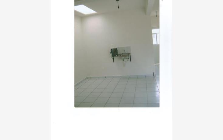 Foto de casa en venta en  29, prado norte, benito juárez, quintana roo, 739557 No. 03