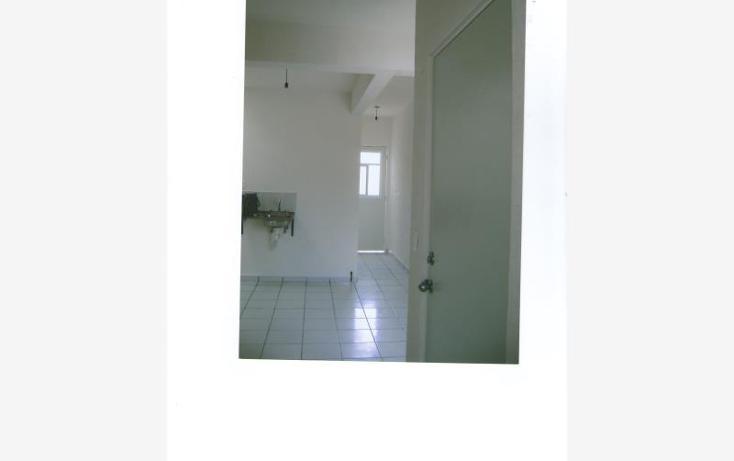 Foto de casa en venta en  29, prado norte, benito juárez, quintana roo, 739557 No. 04
