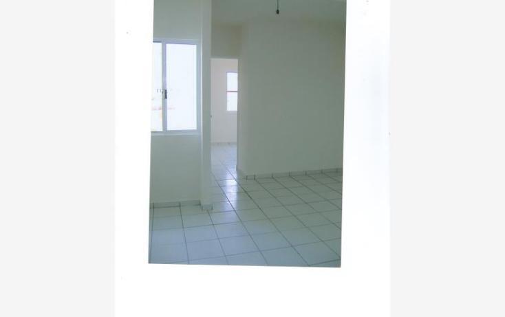 Foto de casa en venta en  29, prado norte, benito juárez, quintana roo, 755123 No. 05