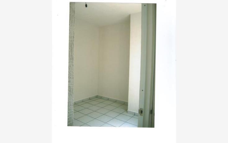 Foto de casa en venta en  29, prado norte, benito juárez, quintana roo, 755123 No. 06