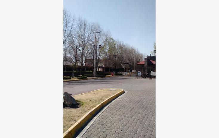 Foto de casa en venta en  29, san mateo otzacatipan, toluca, méxico, 1815948 No. 02