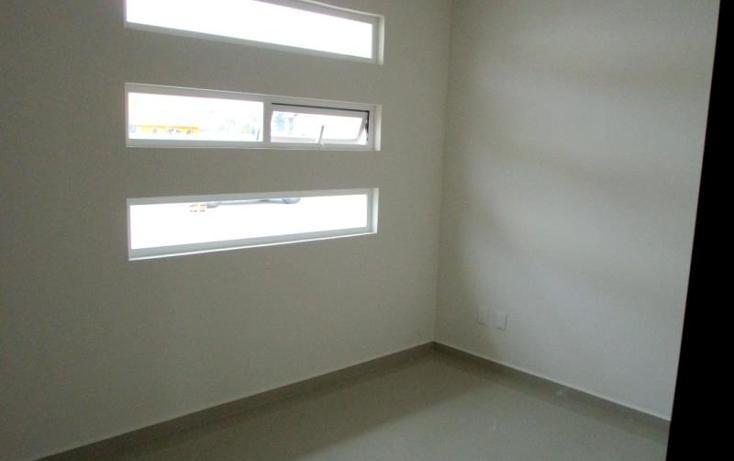 Foto de casa en venta en  29, san mateo otzacatipan, toluca, méxico, 1815948 No. 12