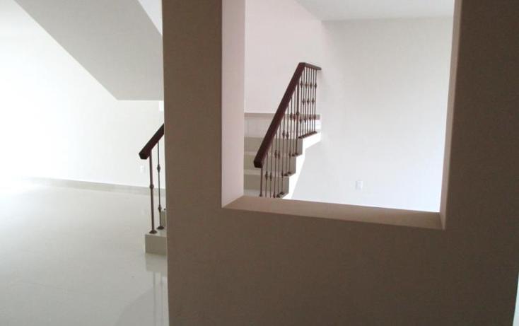Foto de casa en venta en  29, san mateo otzacatipan, toluca, méxico, 1815948 No. 13