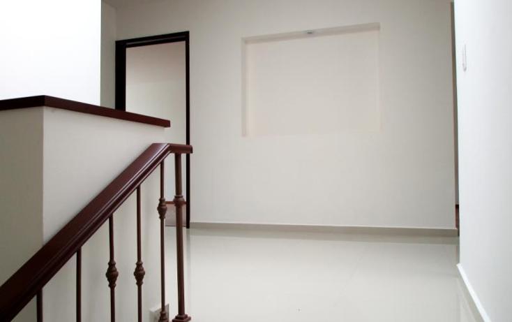 Foto de casa en venta en  29, san mateo otzacatipan, toluca, méxico, 1815948 No. 15