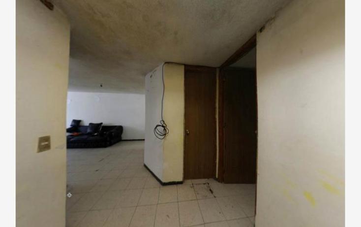 Foto de casa en venta en  29, san miguel del arco, apan, hidalgo, 1527582 No. 01