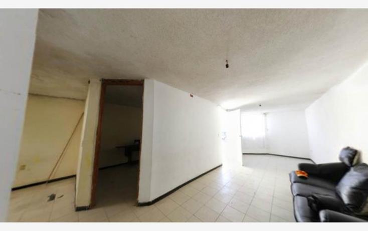Foto de casa en venta en  29, san miguel del arco, apan, hidalgo, 1527582 No. 02