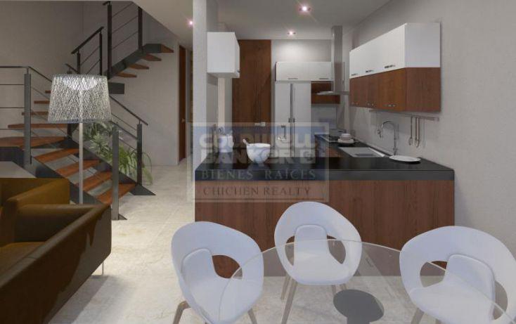 Foto de casa en condominio en venta en 29, san ramon norte, mérida, yucatán, 1754392 no 04