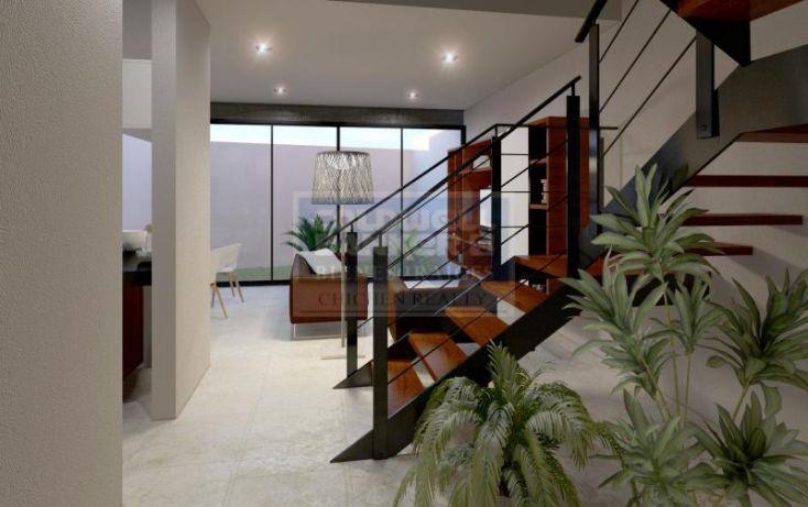 Foto de casa en condominio en venta en 29, san ramon norte, mérida, yucatán, 1754392 no 05
