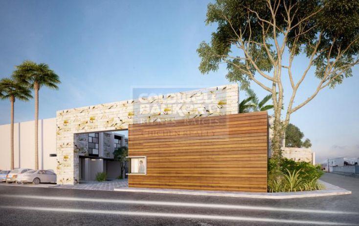 Foto de casa en condominio en venta en 29, san ramon norte, mérida, yucatán, 1754392 no 11