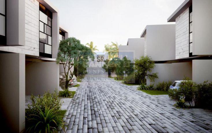 Foto de casa en condominio en venta en 29, san ramon norte, mérida, yucatán, 1754392 no 12
