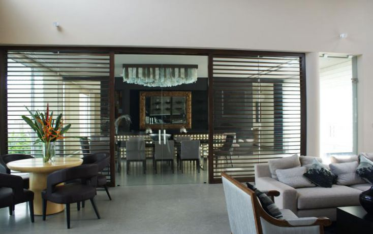 Foto de casa en venta en 29, san ramon norte, mérida, yucatán, 1755761 no 05
