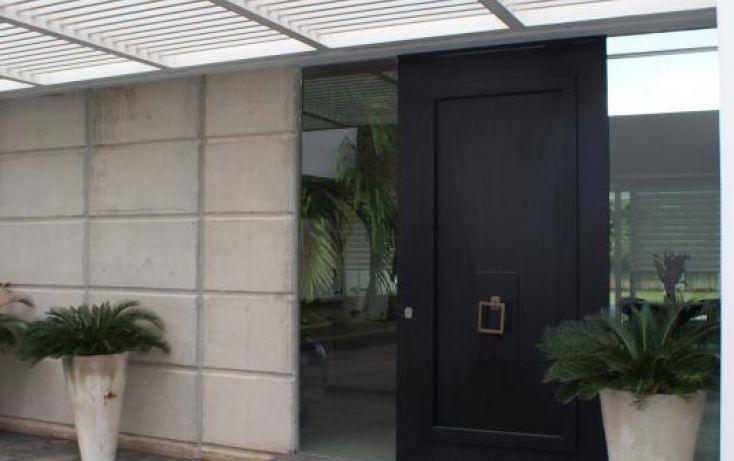 Foto de casa en venta en 29, san ramon norte, mérida, yucatán, 1755761 no 06