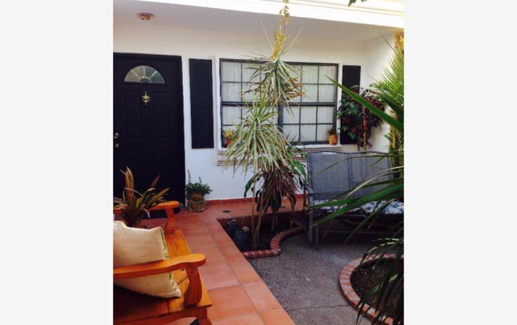 Foto de casa en venta en  29, sauces, matamoros, tamaulipas, 1689210 No. 02