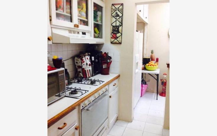 Foto de casa en venta en  29, sauces, matamoros, tamaulipas, 1689210 No. 03