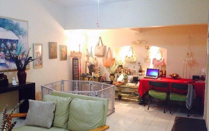Foto de casa en venta en  29, sauces, matamoros, tamaulipas, 1689210 No. 04