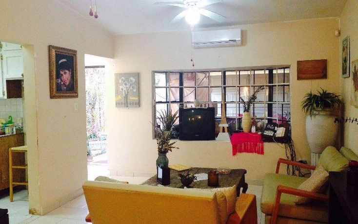 Foto de casa en venta en  29, sauces, matamoros, tamaulipas, 1689210 No. 05