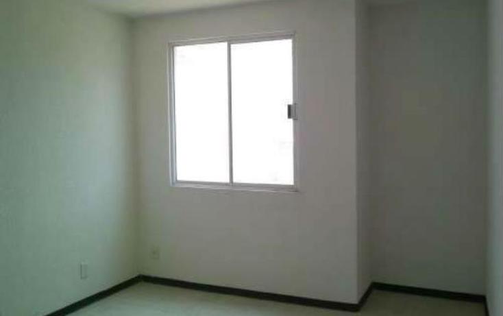 Foto de casa en venta en 29 sur 12712 c, hacienda santa clara, puebla, puebla, 1492861 No. 03
