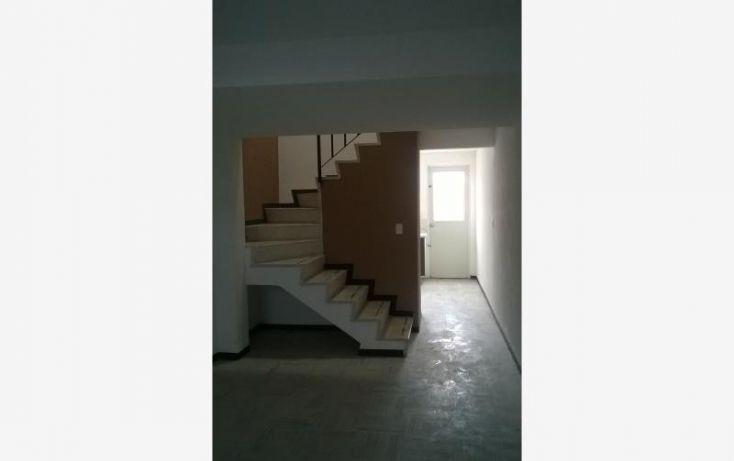Foto de casa en venta en 29 sur 12712, jardines de castillotla, puebla, puebla, 1616536 no 02