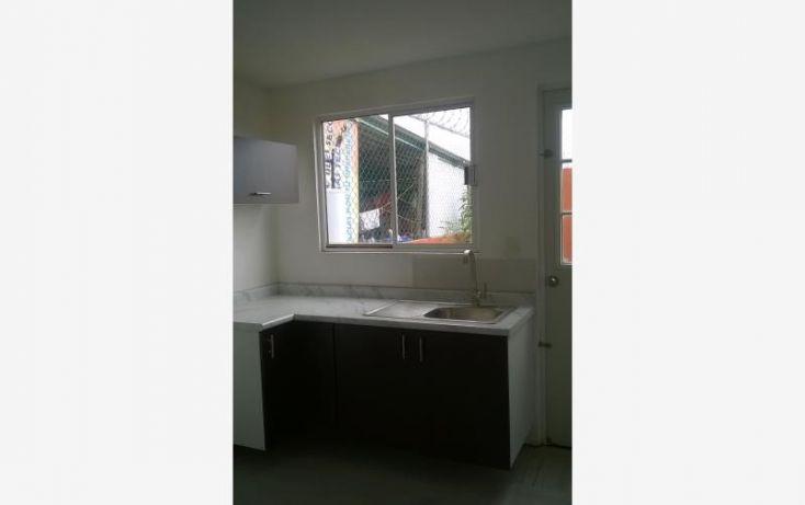 Foto de casa en venta en 29 sur 12712, jardines de castillotla, puebla, puebla, 1616536 no 04