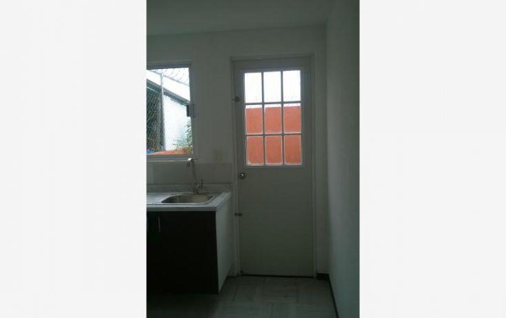 Foto de casa en venta en 29 sur 12712, jardines de castillotla, puebla, puebla, 1616536 no 05
