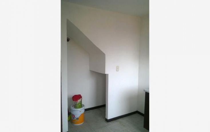 Foto de casa en venta en 29 sur 12712, jardines de castillotla, puebla, puebla, 1616536 no 06